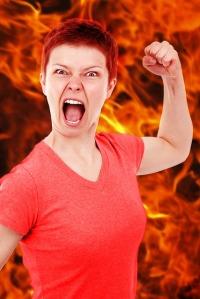 anger-18658_640