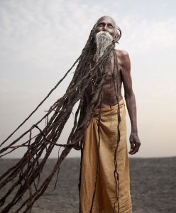 aghori-baba-long-hairs