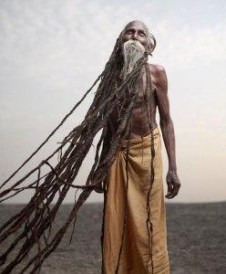 aghori-baba-long-hairs