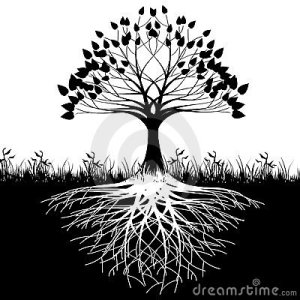 tree-roots-silhouette-18580002
