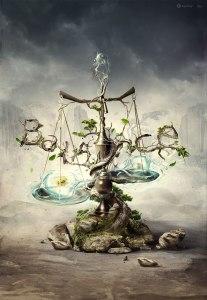 balance_of_life_by_m4gik-d372ihx