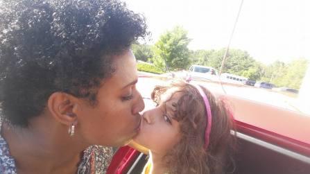 20 sec kiss