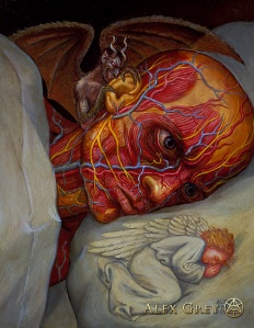 alex_grey_insomnia.jpg